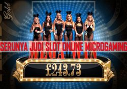 Review-Slot-Online-Playboy-Gold-MicroGaming